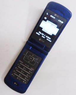 lg ax8600 alltel cell phone home chargr description lg ax8600 cell