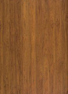 Laminate flooring definition laminate flooring for Hardwood floors meaning