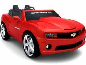 Avigo mercedes 6 volt electric ride on toys r us for Toys r us motorized cars