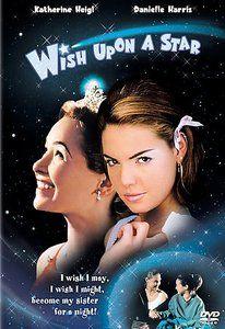 DVD Katherine Heigl Danielle Harris Lois Chiles 043396072619