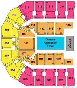 Tickets Dave Matthews Band 12 14 John Paul Jones Arena Charlottesville