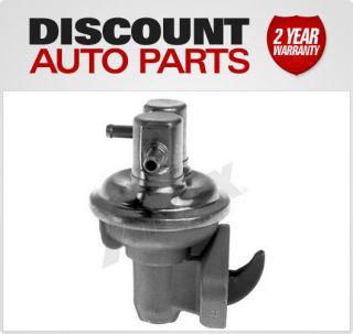 New Airtex Fuel Pump Chevy Chevrolet Sprint 88 87 86 85 Auto Car Parts