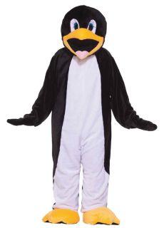 Mascot Costume Plush Bear Dog Chicken Penguin Wolf Turtle Frog Cow
