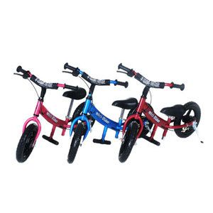 Bikes 12  Mini Glider Toddler Bicycle Bike Balance Kid Childrens