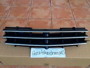 04 08 New Chrysler Crossfire Grill Mopar SRT6 300