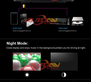 GPS Navigation Stereo for Chrysler Grand Voyager Radio TV 8243