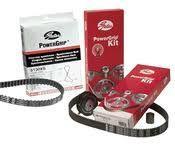 Belt Kit K015586XS Chrysler Grand Voyager MK3 00 07 2 5 2 8 Crd