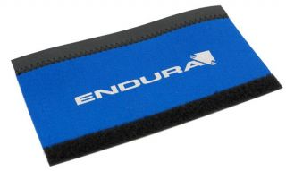 Endura Rear Suspension Boot 2013  Buy Online  ChainReactionCycles