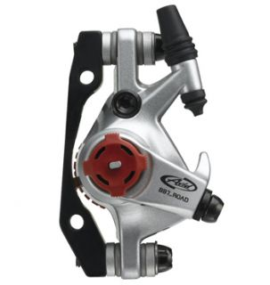 avid bb7 disc brake road 2011 when the road calls
