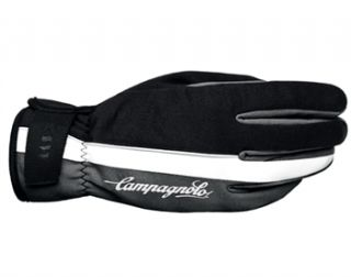 Waterproof Gloves Winter 2011