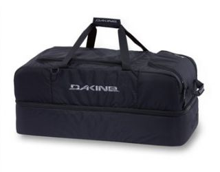 Dakine Wet/Dry Duffle Bag 2010