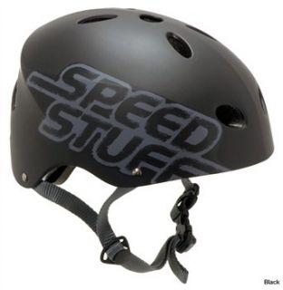 Speed Stuff Dirt Style Pro 2008