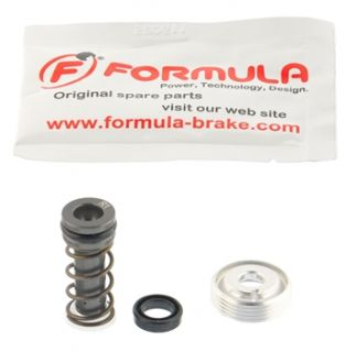 Formula RO/Oval MC Piston Kit
