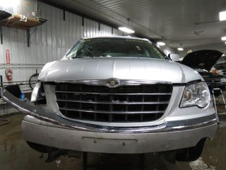 part came from this vehicle 2007 CHRYSLER PACIFICA Stock # XK9155