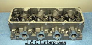 New 2 2 Chevy GM Cylinder Head Corsica Beretta Cavalier Sunfire Truck