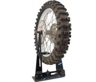 Park Tool Home Mechanic Wheel Truing Stand