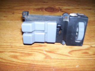 CHEVY PICKUP TRUCK HEAD LIGHT SWITCH 1500 2500 3500 SILVERADO SUBURBAN