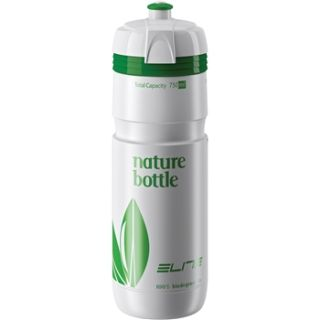 Elite Nature Super Corsa Water Bottle 750ml