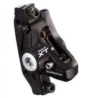 Shimano XT Disc Brake Caliper M775