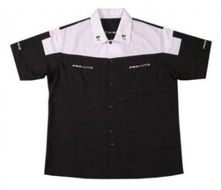 Pro Lite Logo Shirt