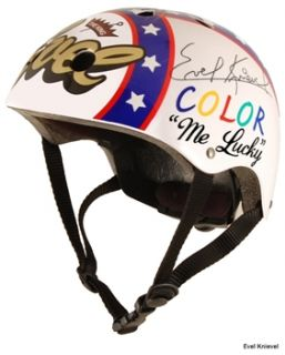 see colours sizes kiddimoto evel knievel helmet 55 97 rrp $ 56
