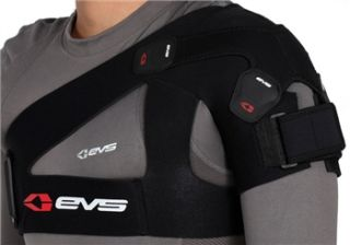 evs sb03 shoulder brace now $ 40 66 click for price rrp $ 72 88 save
