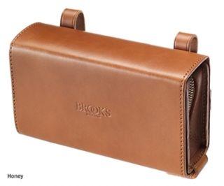 Brooks England Challenge Tool Bag