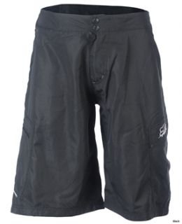 Fox Racing Ranger Shorts 2010