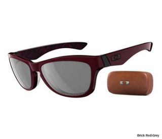 Oakley Jupiter LX Sunglasses
