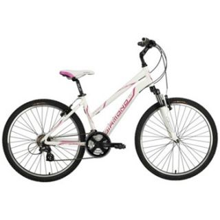 Diamond Black Hill Womens Hardtail Bike 2012