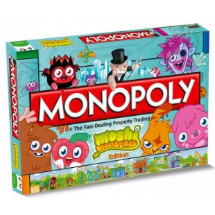 search playdex toys games puzzles board games