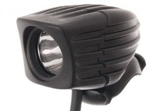 Nite Rider Minewt Mini USB Plus Front Light 2010