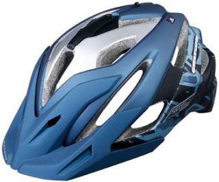 Cratoni Titan Pro Helmet 2011