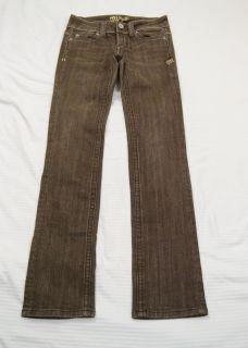 Girls MISS ME JPK4513 CLAUDETTE Jeans Size 14