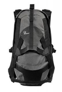 Ergon BD1 Womens Backpack