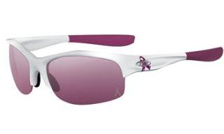 Oakley Commit SQ Womens Sunglasses   Lavender