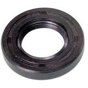 Tanaka Prop Shaft Seal 1 75 3 0 Tob 25
