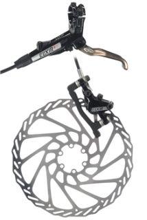 Avid Elixir R SL Disc Brake  Achetez en ligne