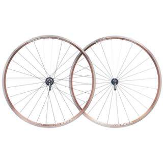 Kore Gradient CX Cyclocross Wheelset 2011