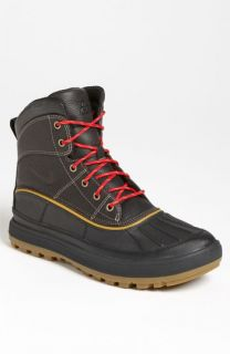 Nike Woodside II Snow Boot
