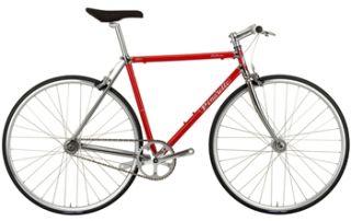 Pinarello Catena Single Speed Bike   584 2012