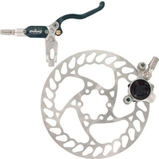 Hope Mono Trial Rear Disc Brake