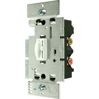 Lutron Dimmer Switch Wiring Diagram on PopScreen
