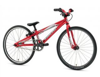 Redline Proline Mini BMX 2010