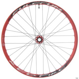 Fulcrum Red Fire Disc 6 Bolt MTB Wheelset 2013