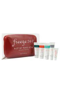 Freeze 24 7® Jet Set Travel Kit