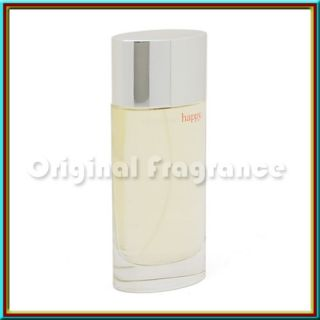 Happy Clinique 3 4 oz Perfume Women 100 ml Tester
