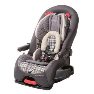 Eddie Bauer Designer 22 Replacement Infant Car Seat Cover