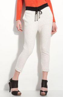 Cut25 Terry Cloth Sweat Pants
