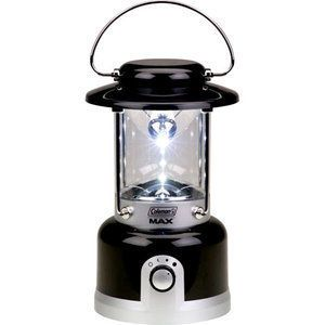 Coleman Max Family Size LED Lantern NEW   175 Lumens CREE LED Weather